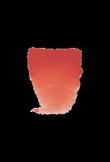 Rembrandt Cadmium rood 10ml