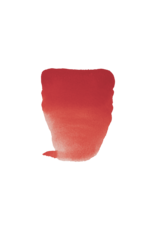 Rembrandt Cadmium rood donker 10ml