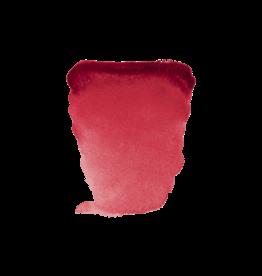 Rembrandt Alizarin crimson 10 ml