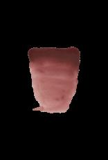 Rembrandt Indisch rood 10ml