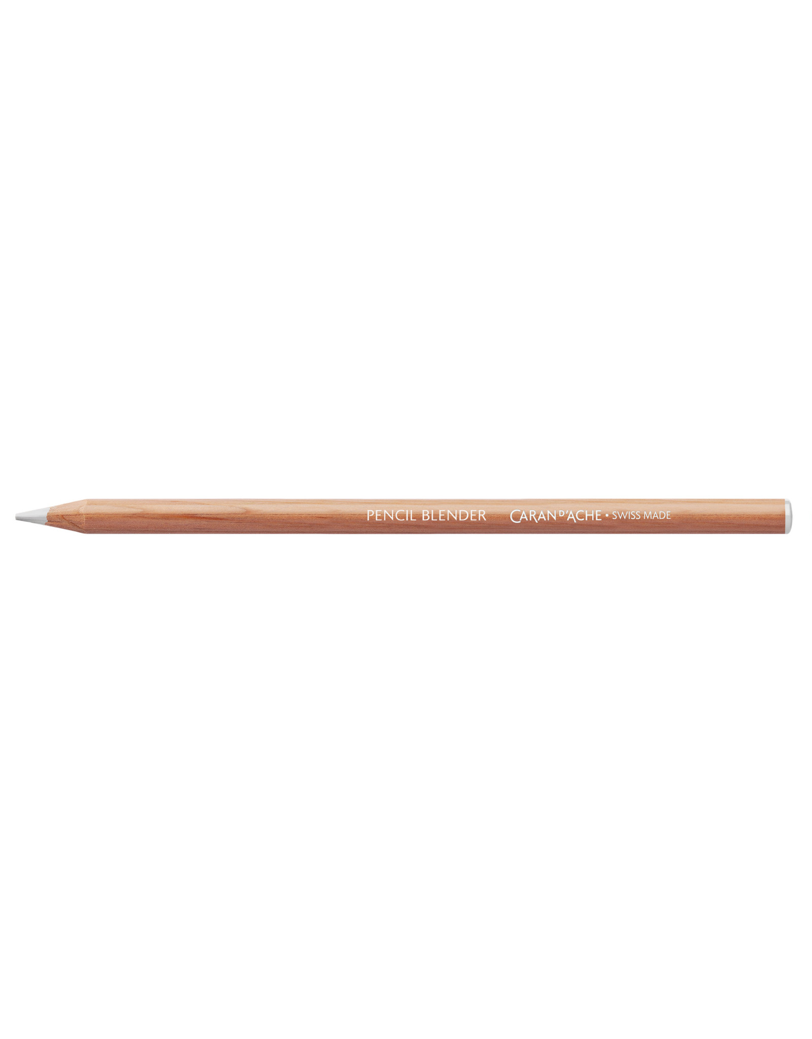 Luminance  pencil blender