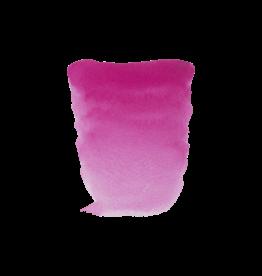 Rembrandt Roze 10ml