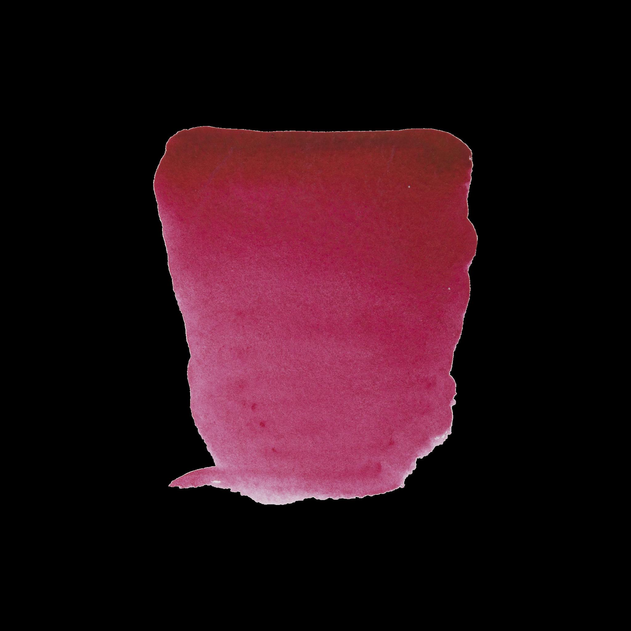 benzimidazool violet 10 ml