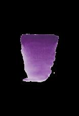 Rembrandt Mangaan violet 10ml