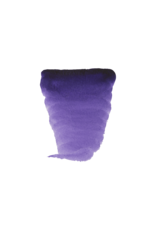 Rembrandt Blauw violet 10ml