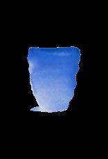 Rembrandt Kobalt blauw 10ml