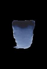 Rembrandt indantreen blauw 10ml