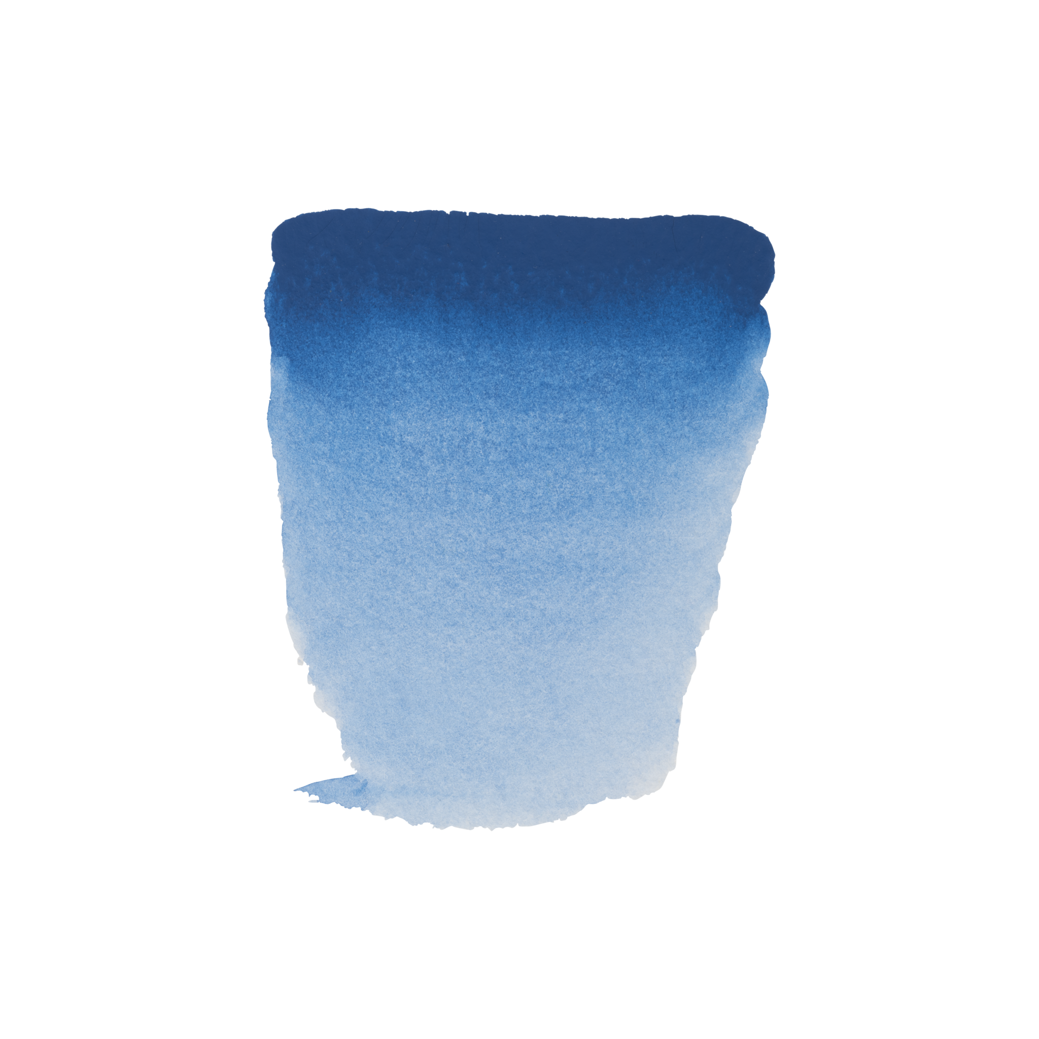 Rembrandt Ceruleum blauw groenachtig 10ml