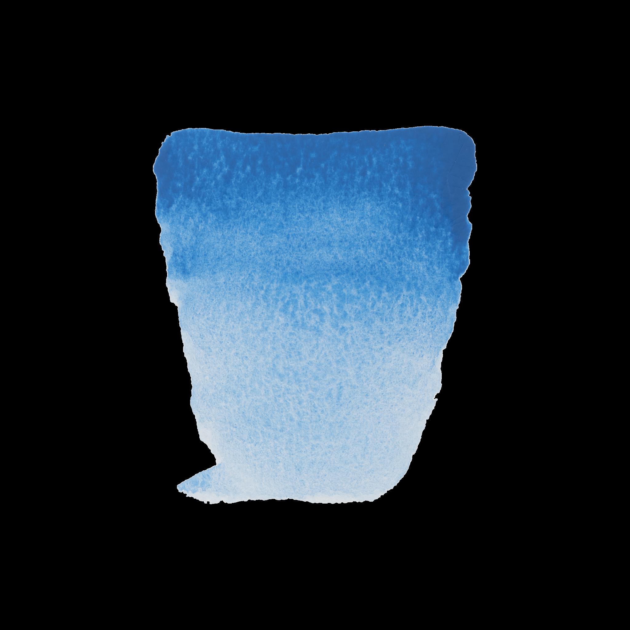 Rembrandt Ceruleum blauw 10ml