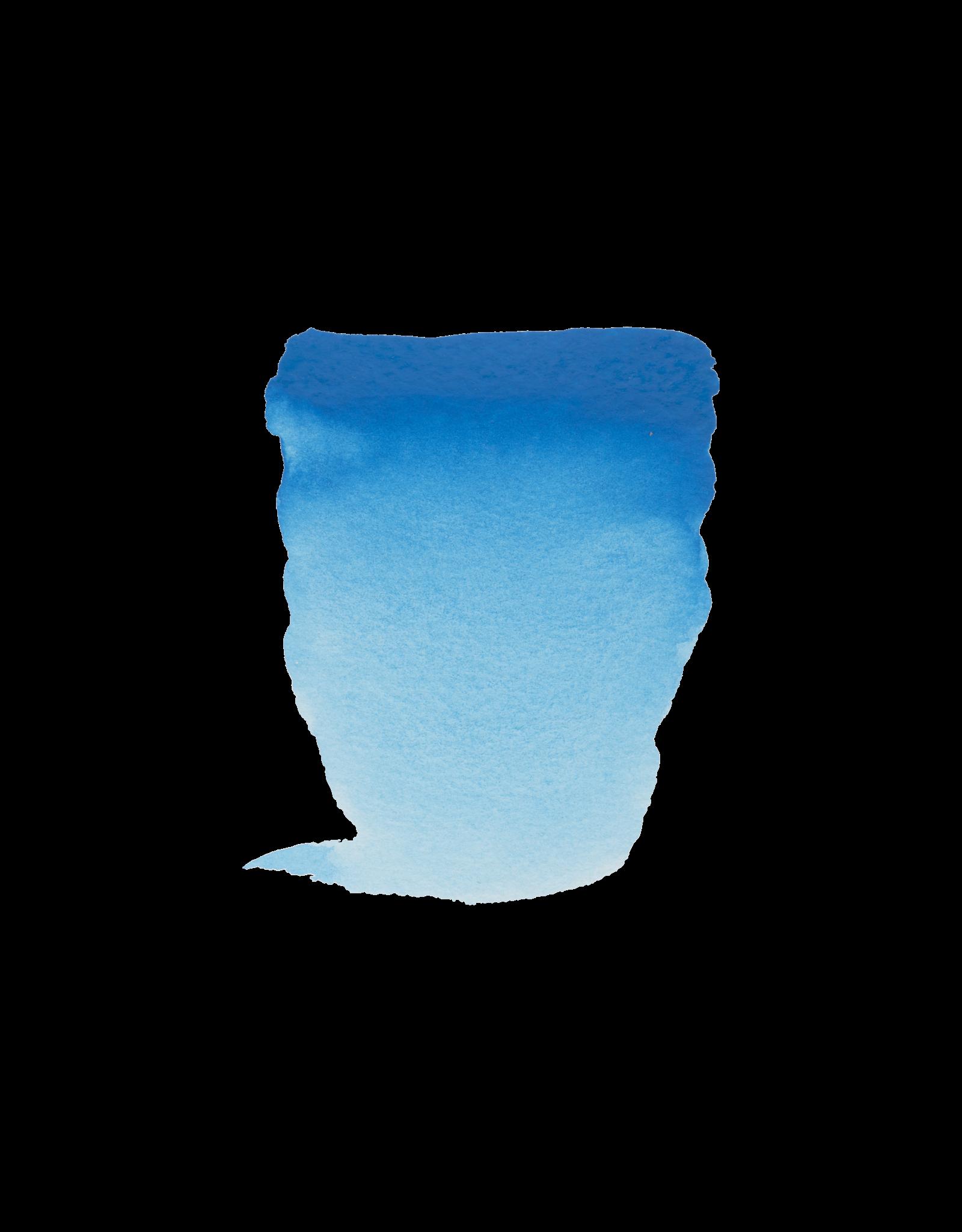 Ceruleum blauw ( phtalo)  10 ml