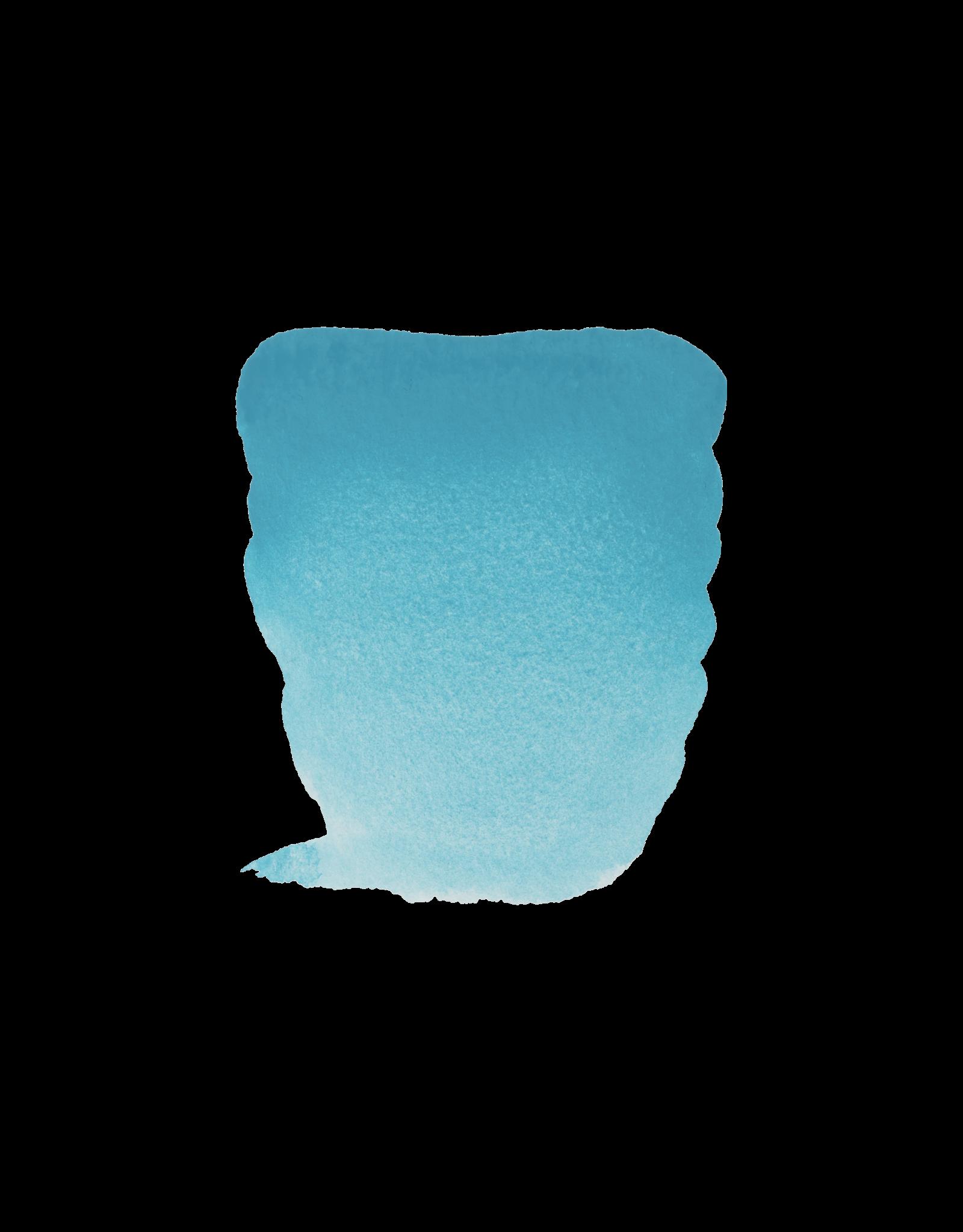 Rembrandt Kobalt-turkoois blauw 10ml
