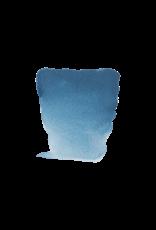 Rembrandt Ceruleum blauw donker 10ml