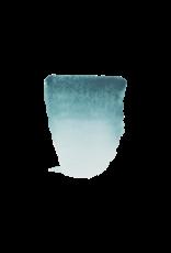 Rembrandt Kobalt-turkoois groen 10ml