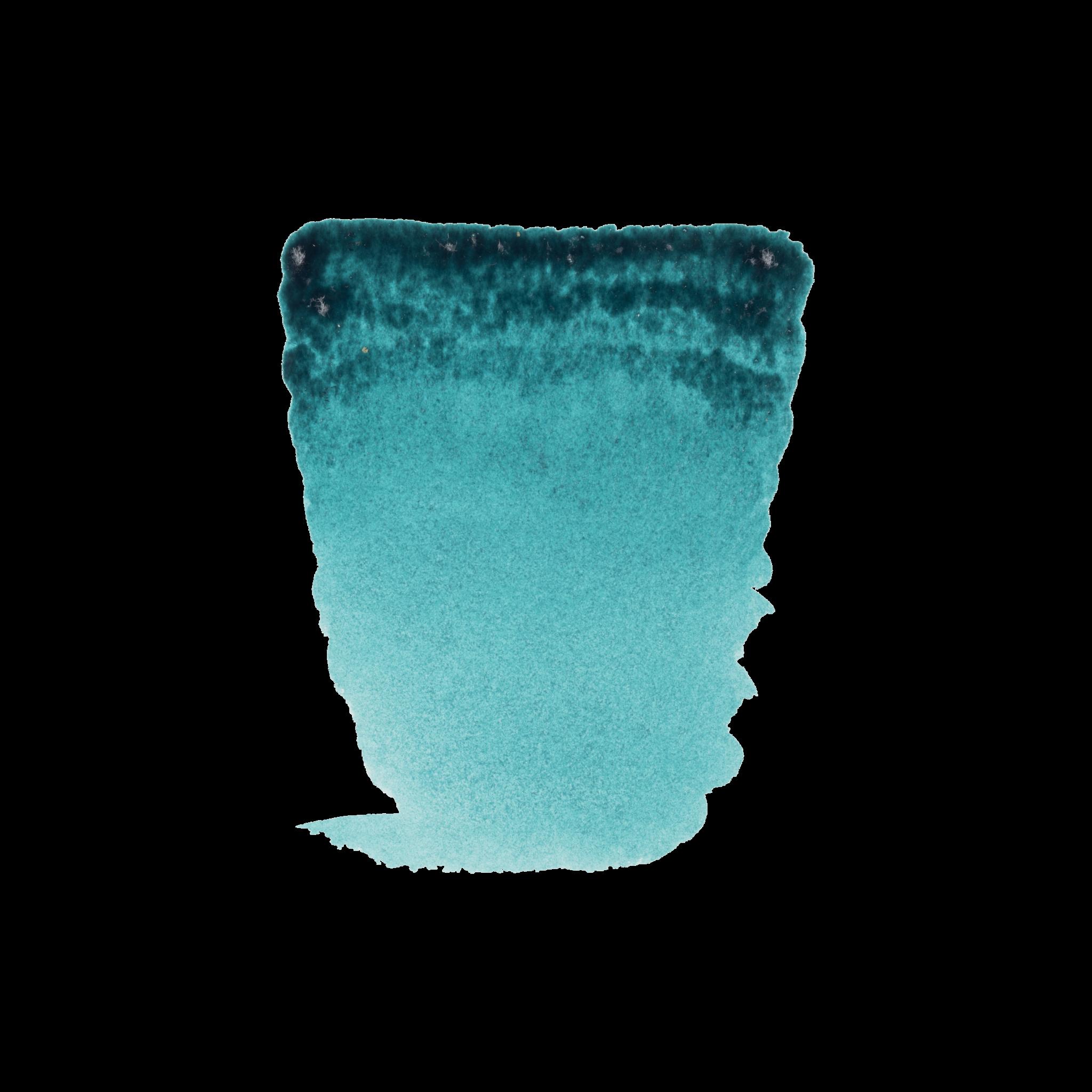 Blauwgroen 10ml