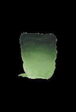 Rembrandt Hookers groen licht 10ml