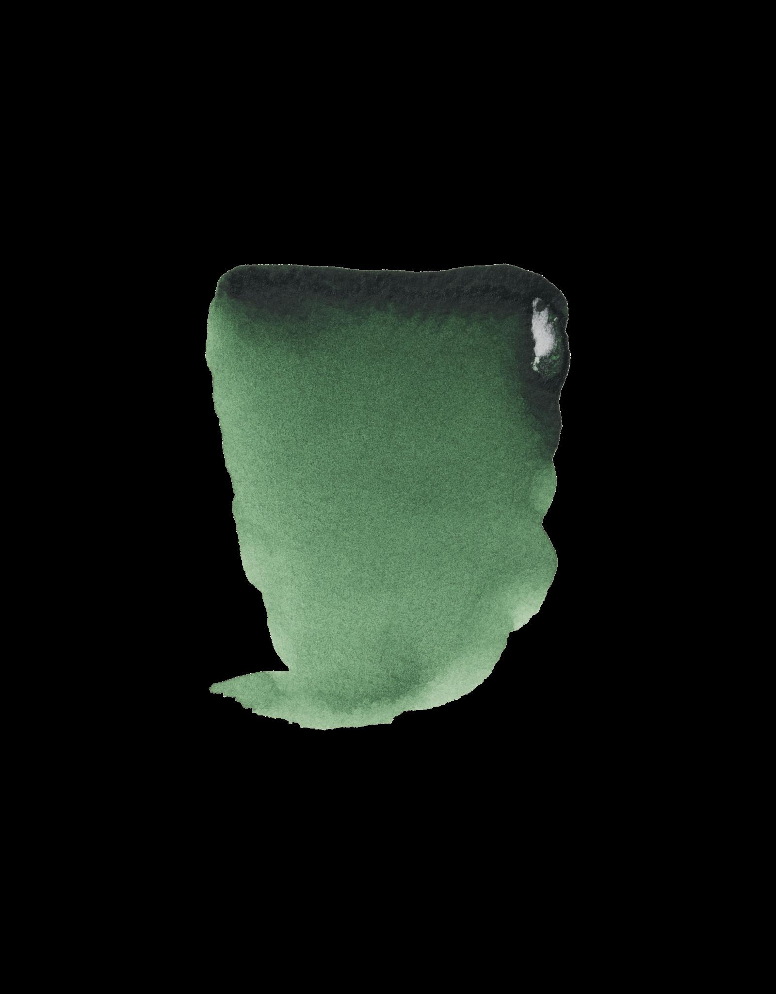 Hookers groen donker 10ml