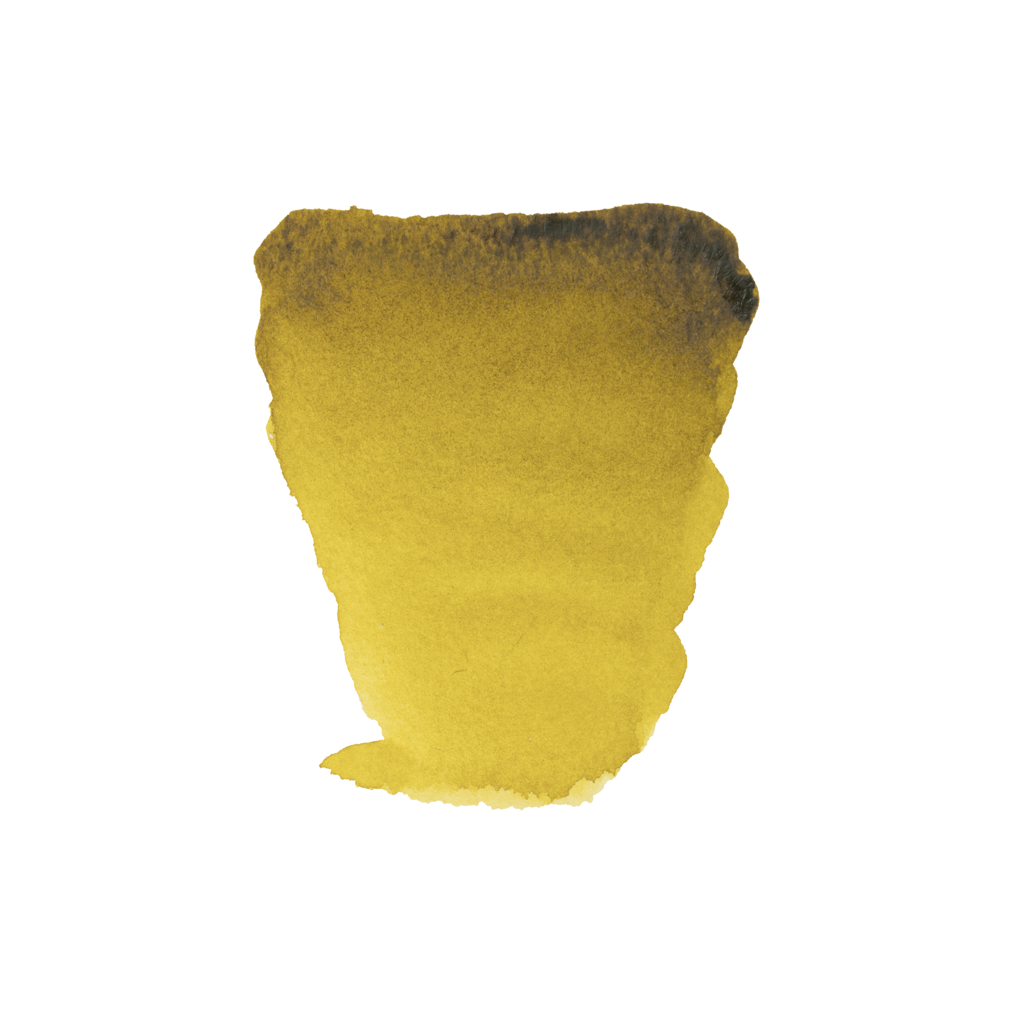 Rembrandt Azomethine groen geelachtig 10ml