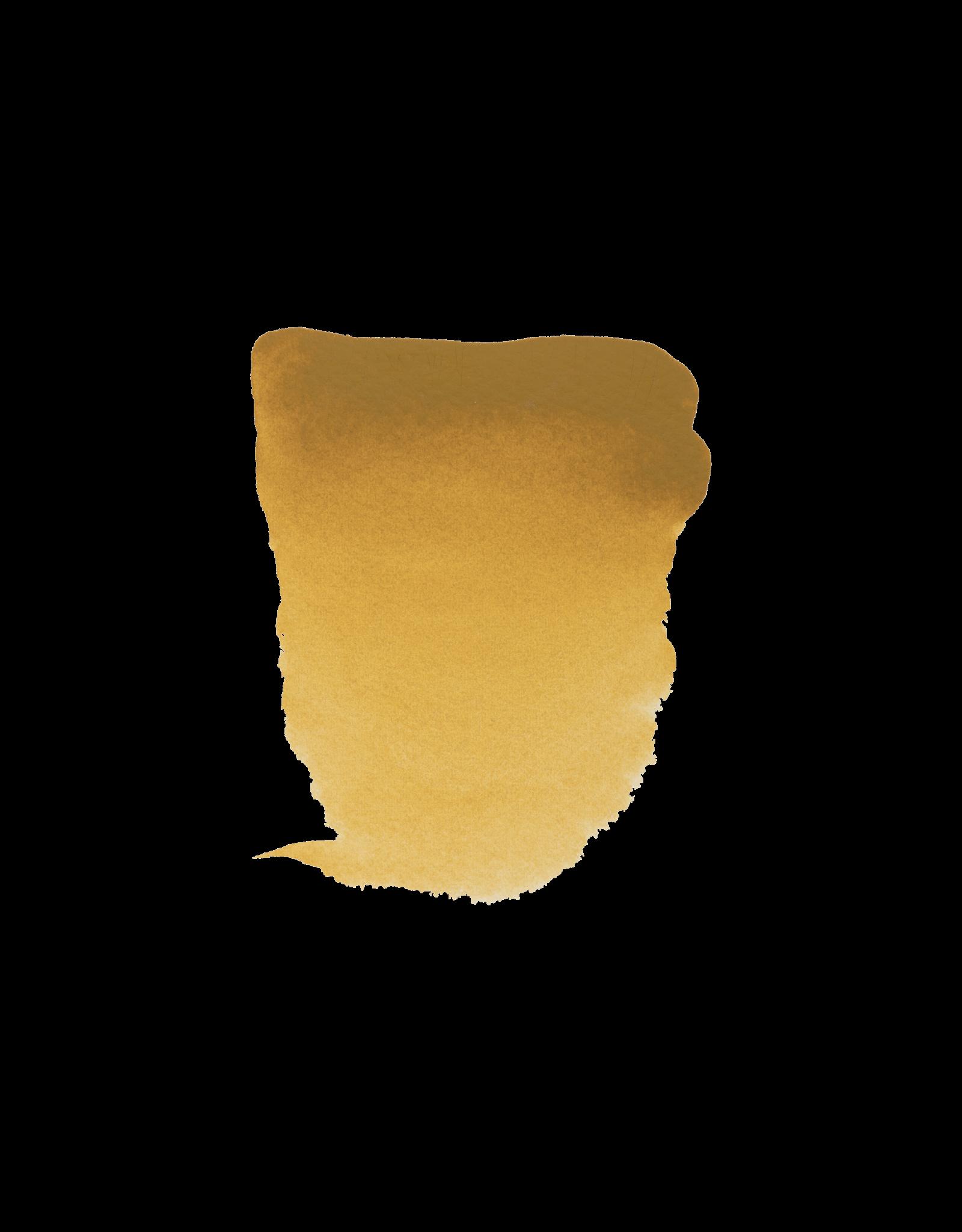 Rembrandt Gele oker 10ml