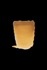 Rembrandt Goud oker 10ml