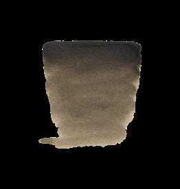 Rembrandt Sepial 10ml