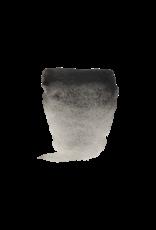 Rembrandt Oxyde zwart 10ml