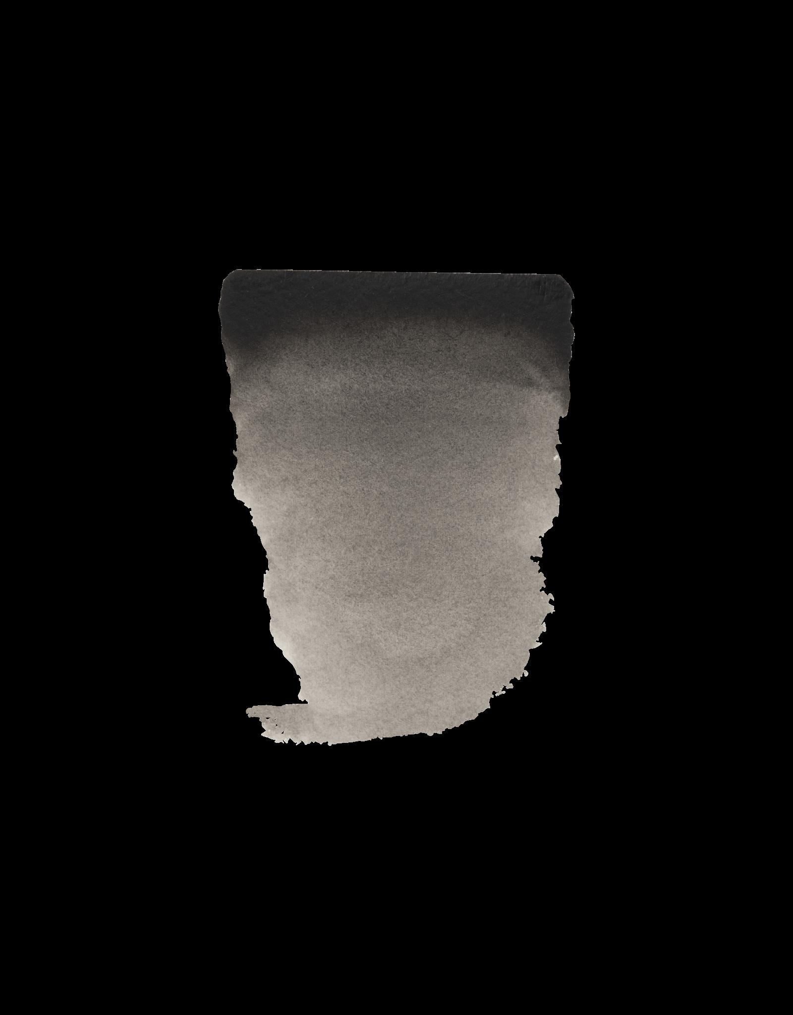 Rembrandt Ivoor zwart 10ml