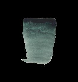 Rembrandt Schemering groen 10ml