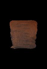 Rembrandt Koper 10ml