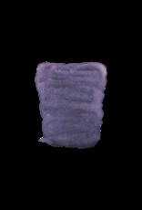 Rembrandt Interference violet 10ml