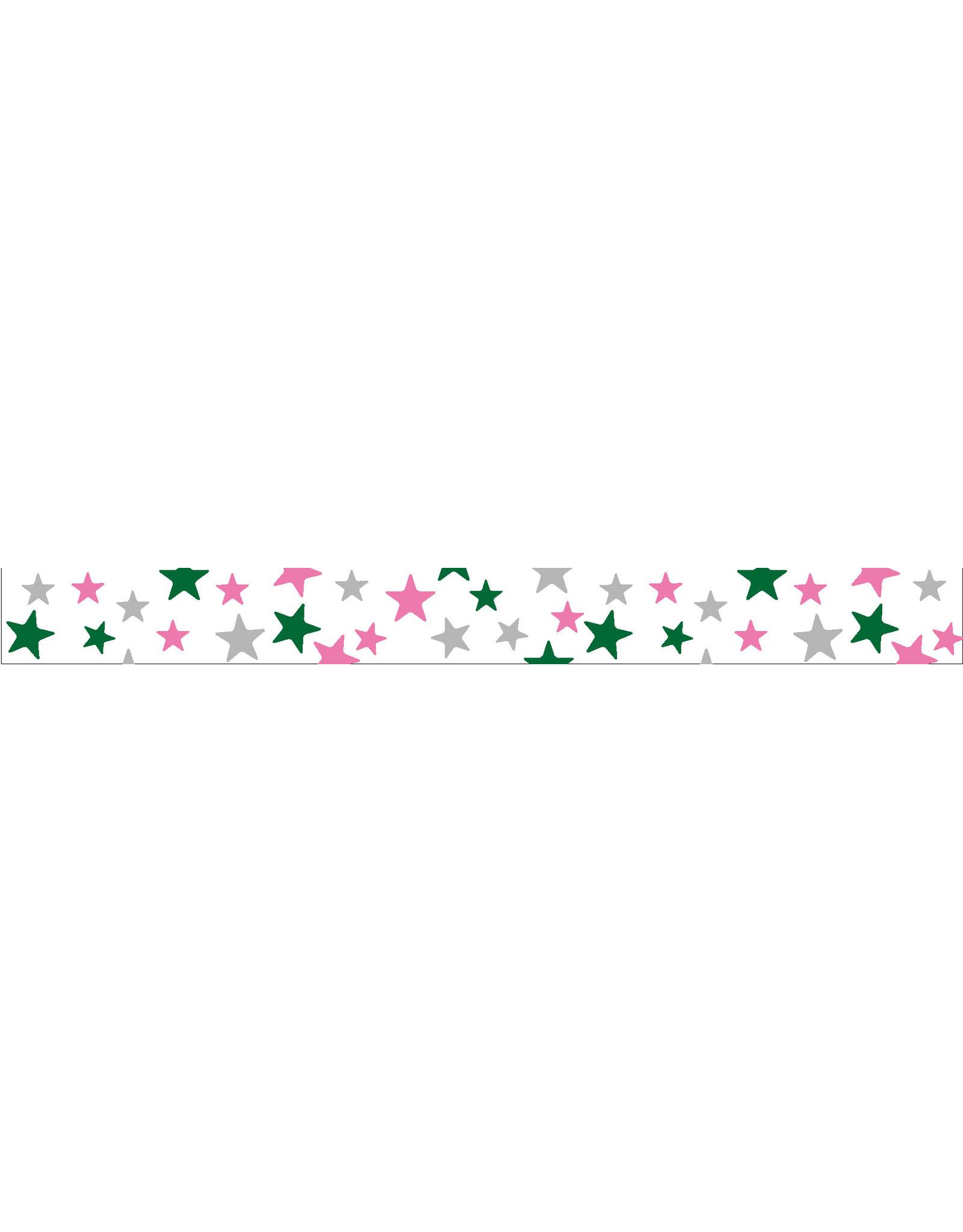 Mt kids motif star