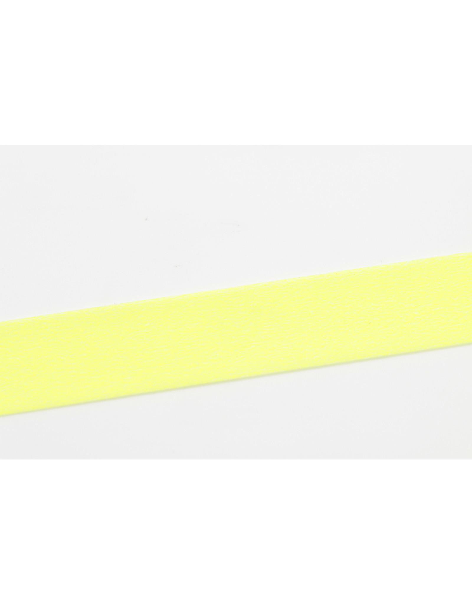 MT shocking yellow