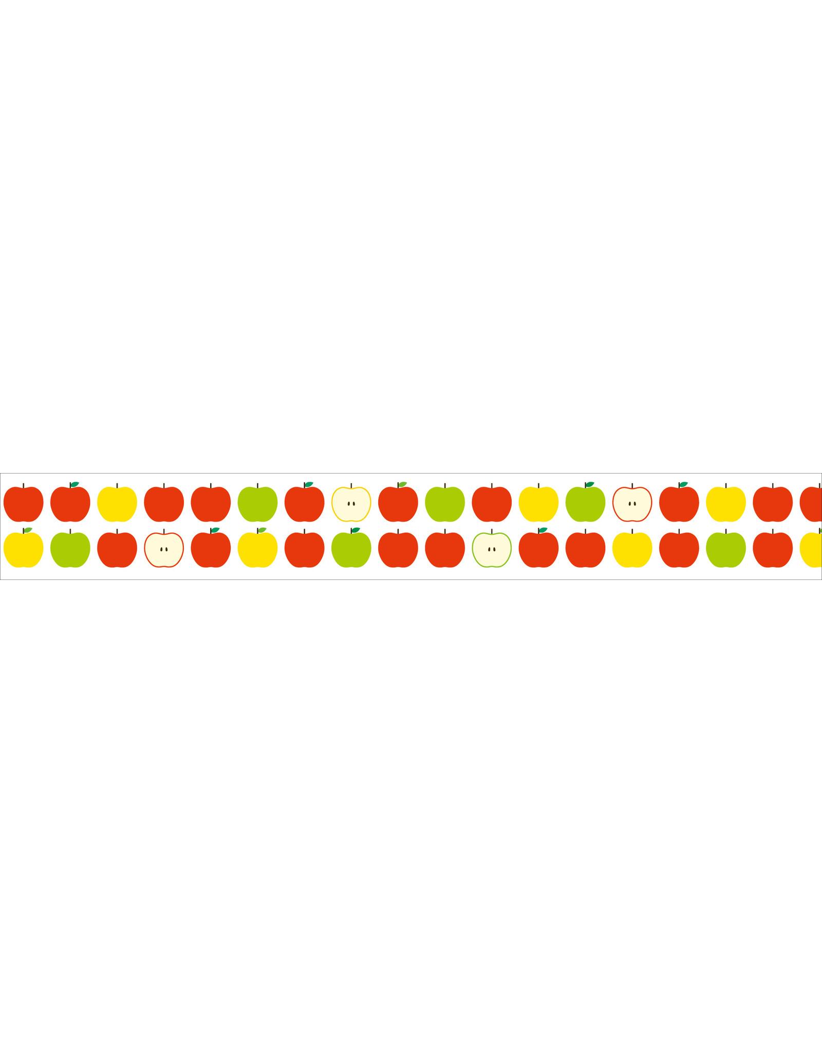 Mt Apple pattern