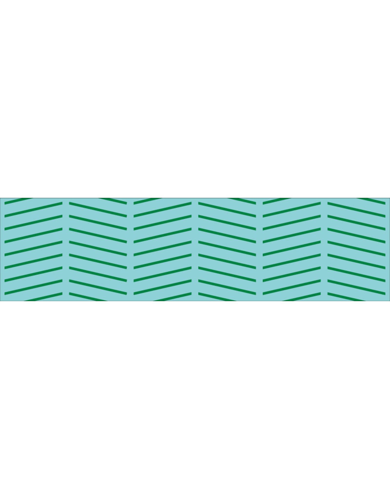 mt diagonal green