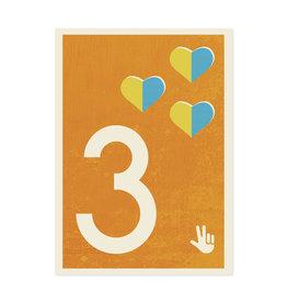 Monimari Verjaardag 3