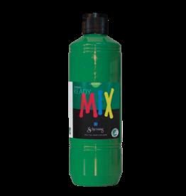 Ready mix groen