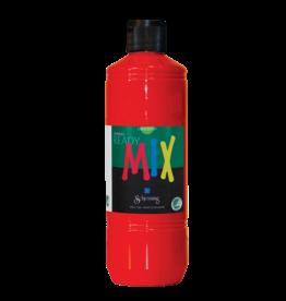 Ready mix rood