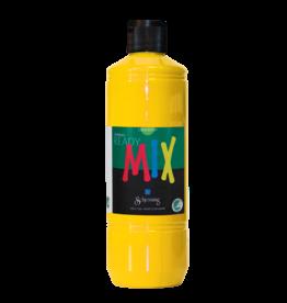 Ready mix geel