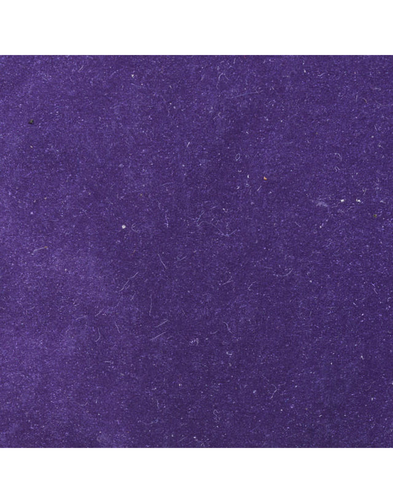 Art creation Metallic violet - Glass & Porcelain Opaque - 30 ml