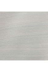 Art creation Blinkend zilver - Glass & Porcelain Transparent - 30 ml