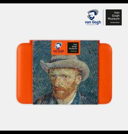 Van gogh Van Gogh x Van Gogh Museum Water Colour Pocket Box
