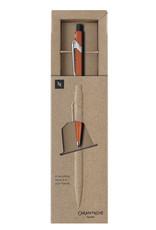 Caran d'Ache Nespresso fixpencil - Limited edition 4