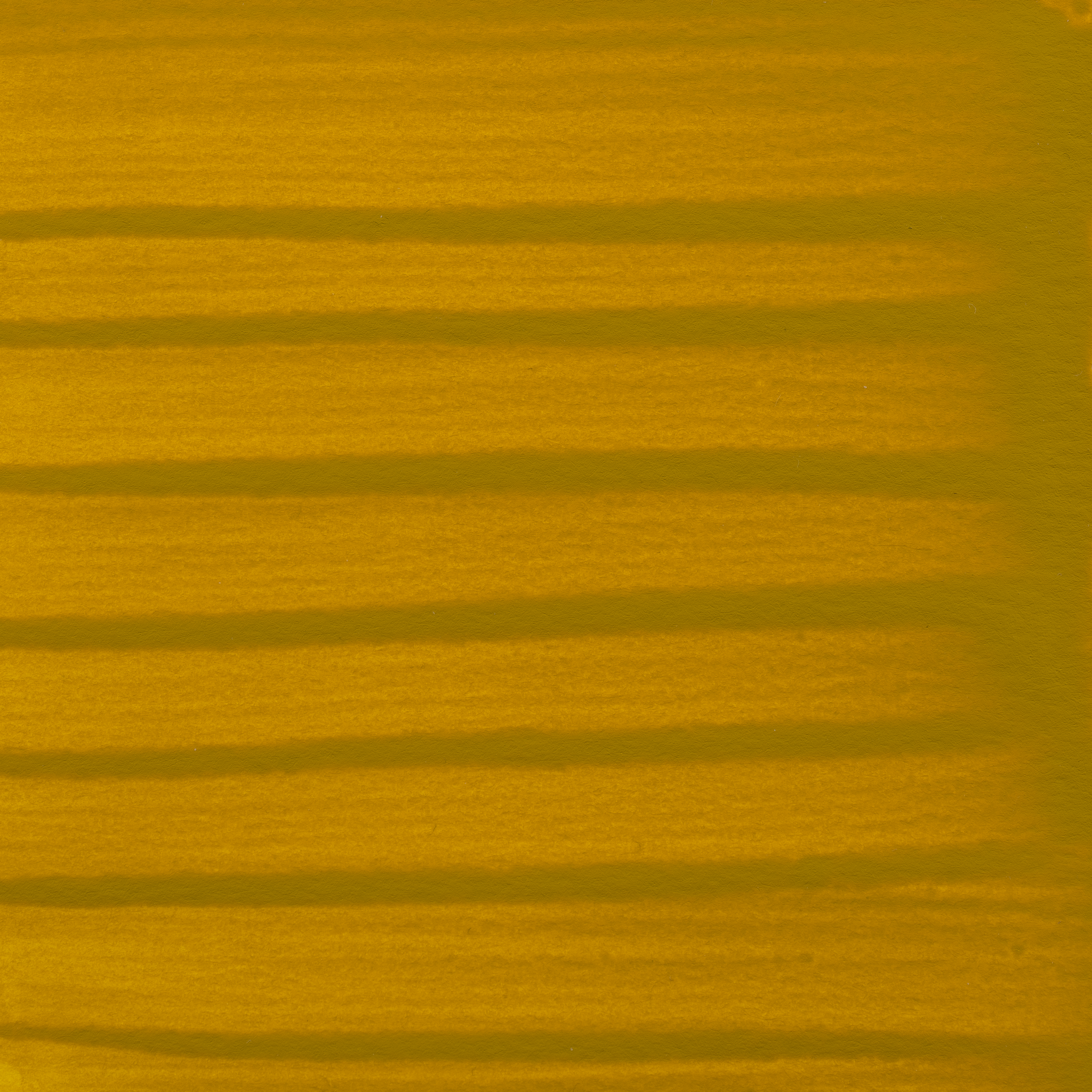 Amsterdam acryl inkt 30ML Gele oker