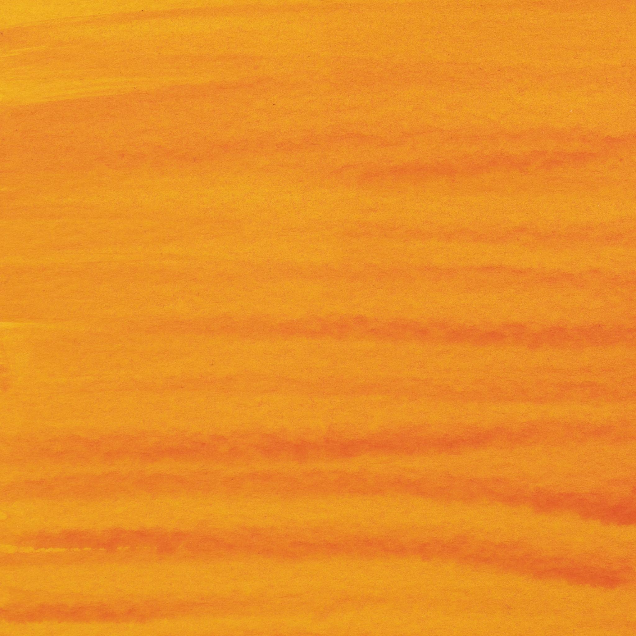 Amsterdam acryl inkt 30ML Azo-oranje