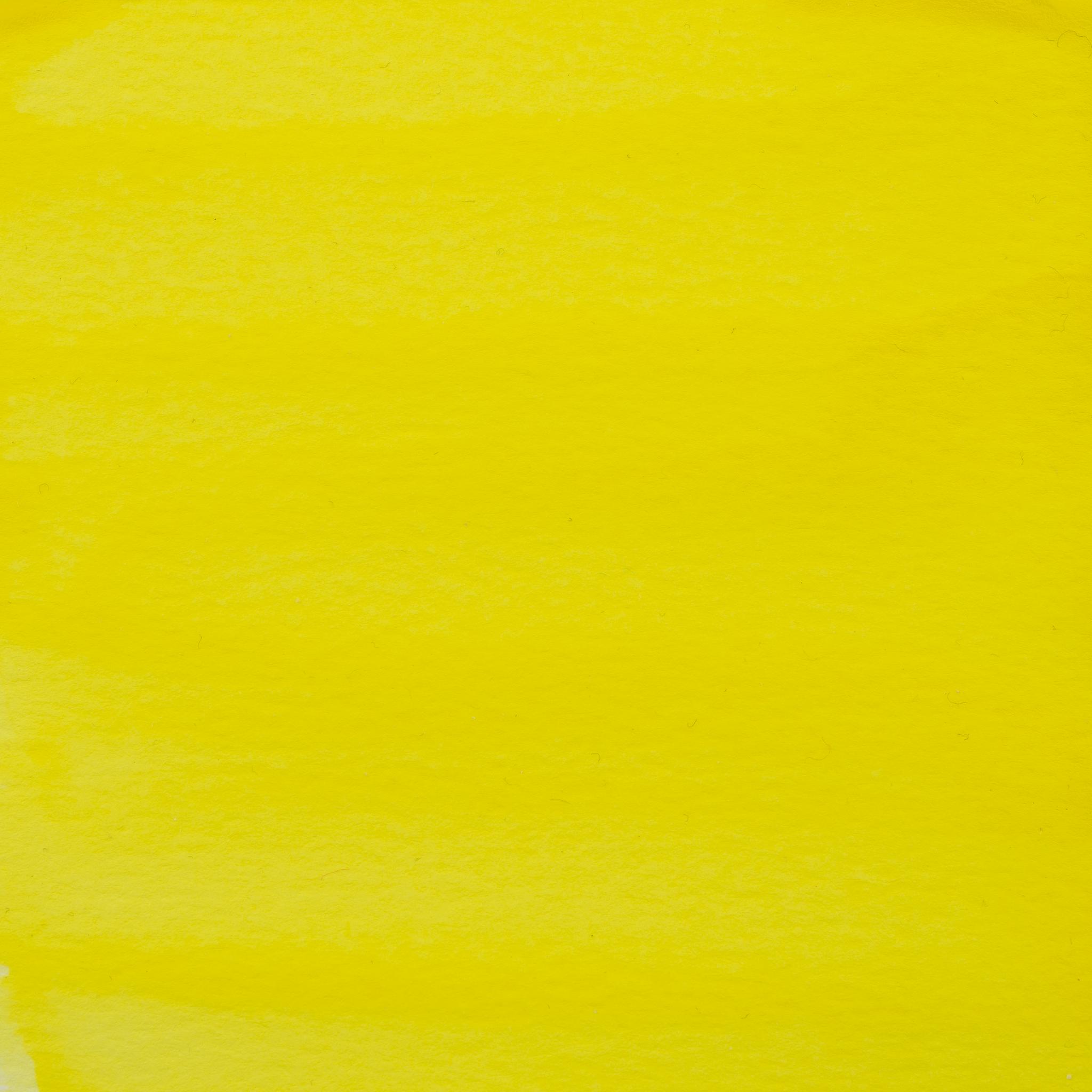 Amsterdam acryl inkt 30ML Azogeel citroen