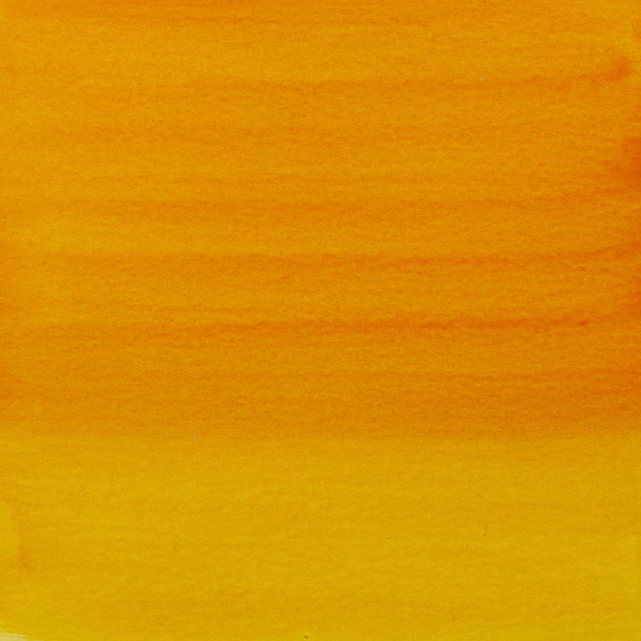 Amsterdam acryl inkt 30ML Azogeel donker