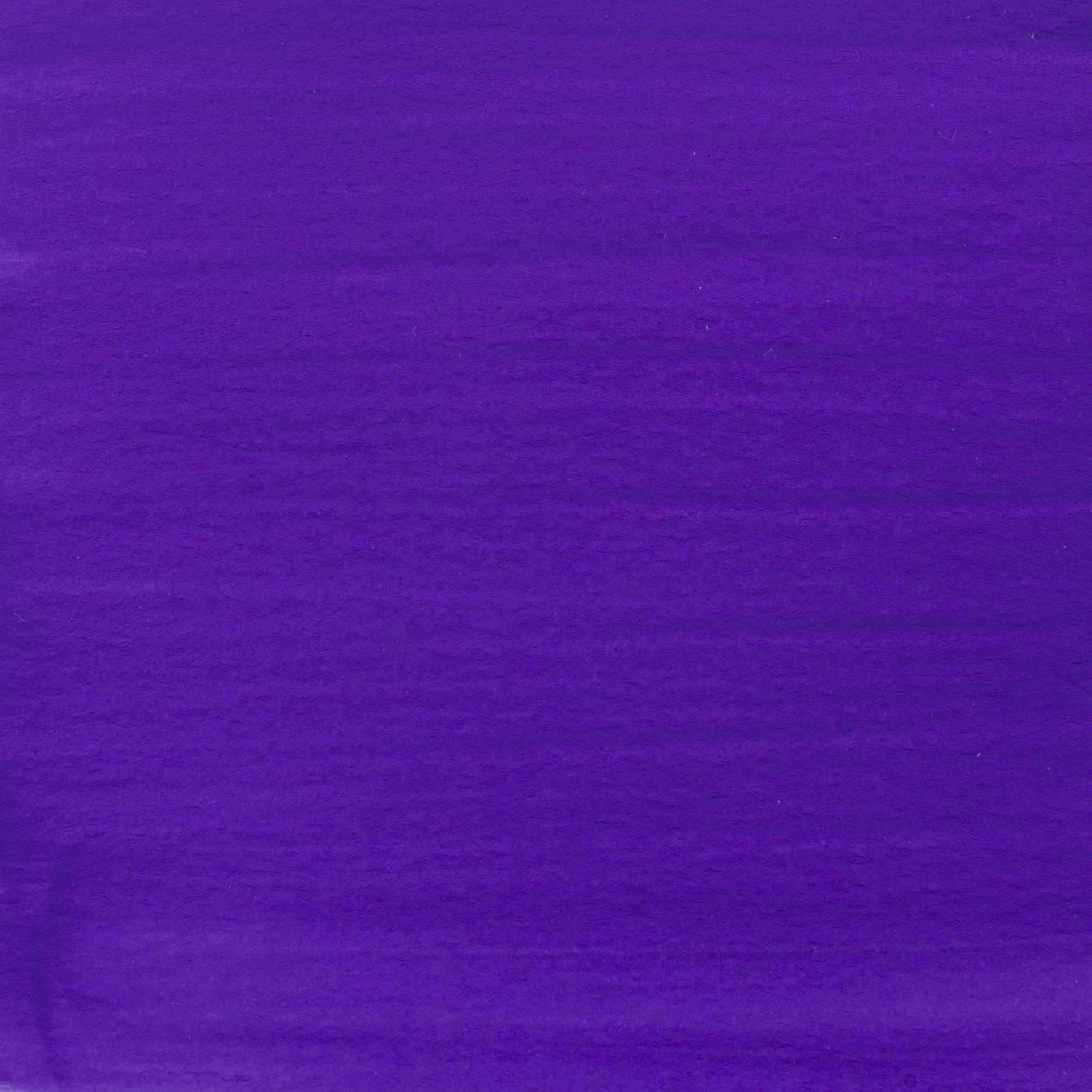 Amsterdam acryl inkt 30ML Ultramarijn violet