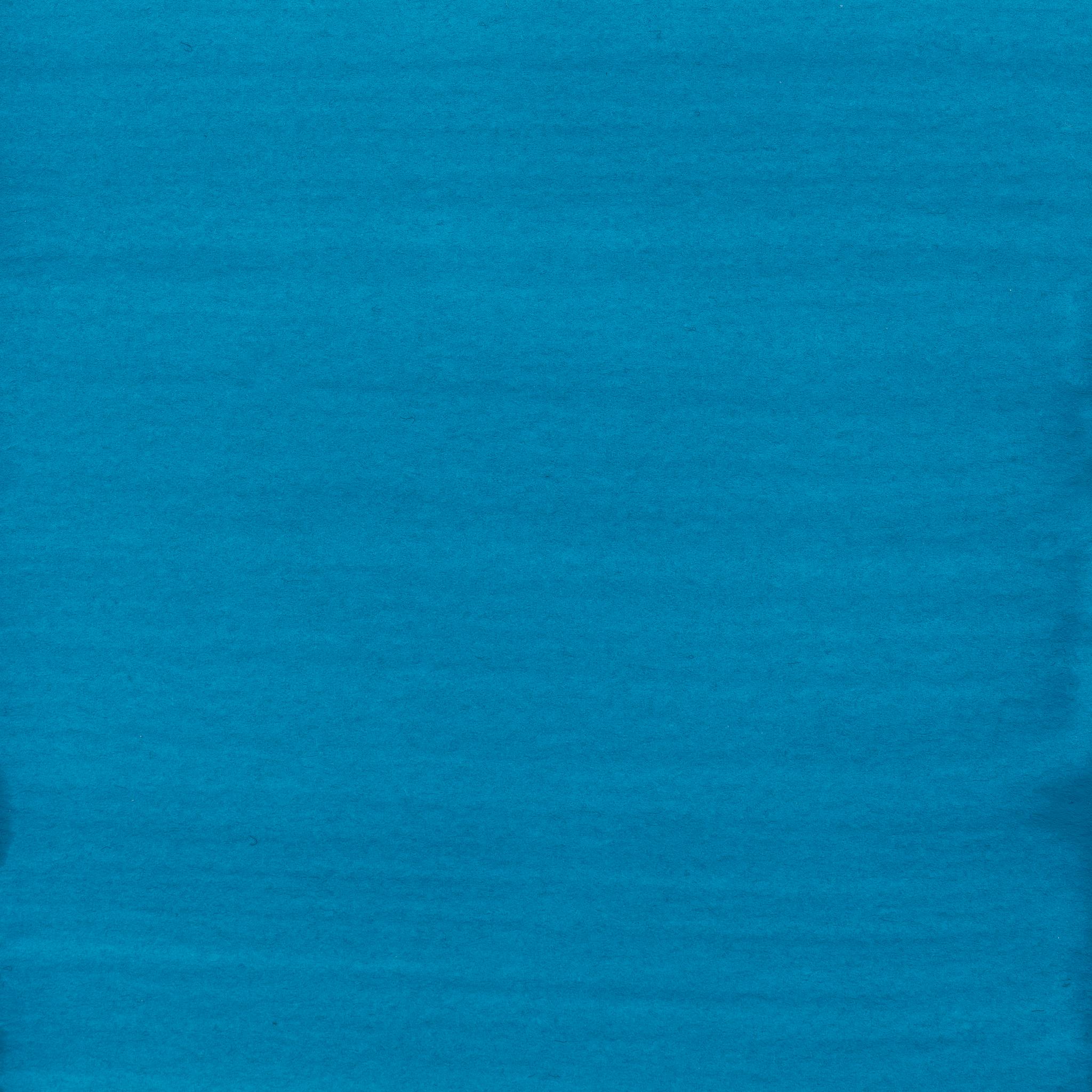 Amsterdam acryl inkt 30ML Turkoois blauw