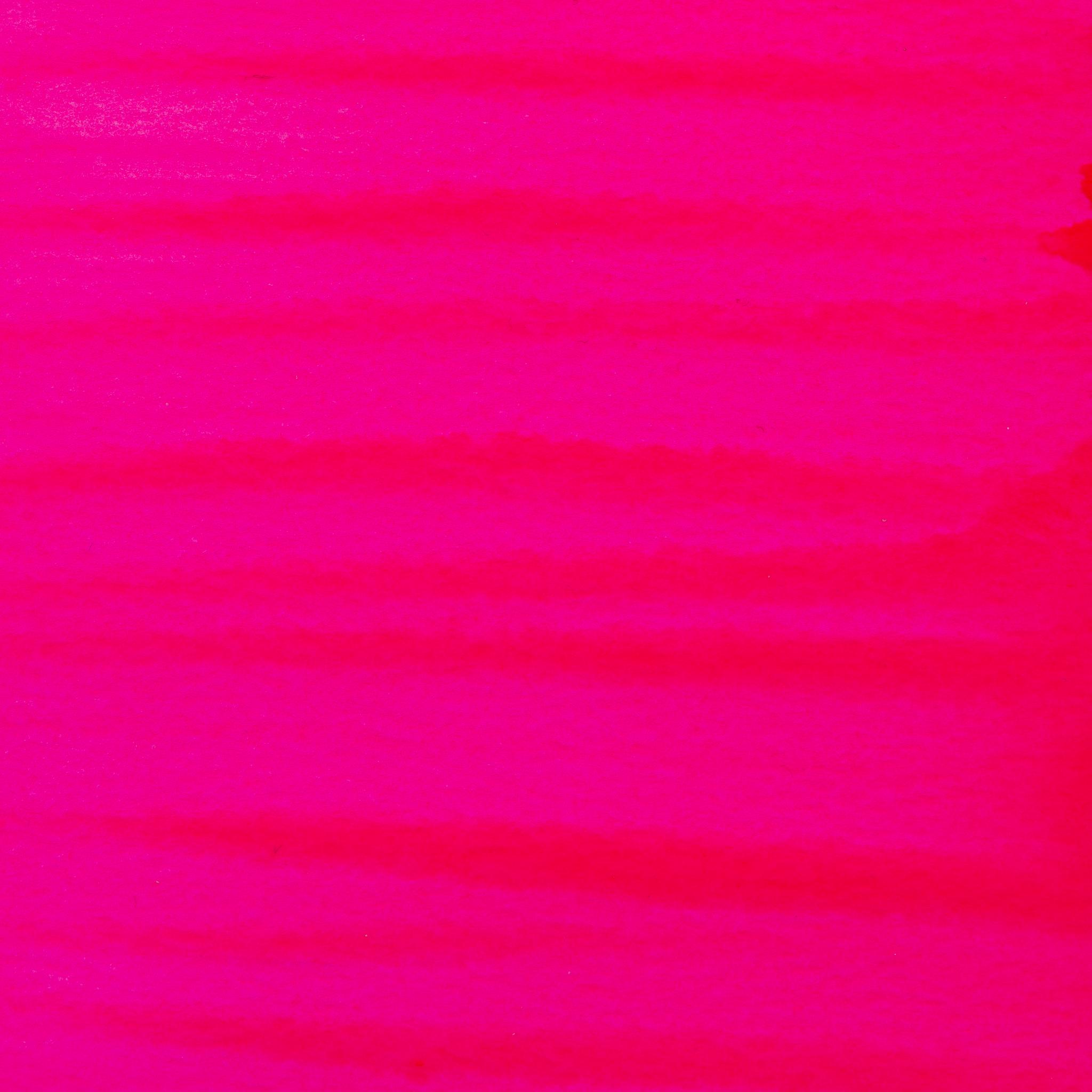Amsterdam acryl inkt 30ML Reflexrose