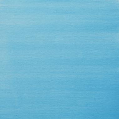 Amsterdam acryl inkt 30ML Hemelsblauw licht