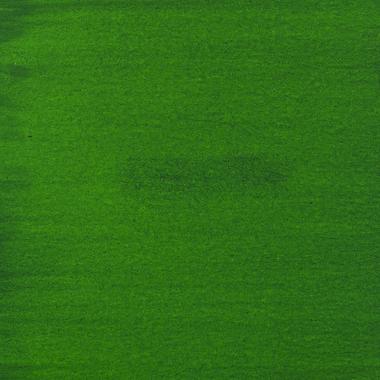 Amsterdam acryl inkt 30ML Perm. groen licht
